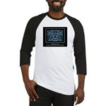 Enlightenment Is Collection Baseball Jersey