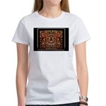 Enlightenment Is Collection Women's T-Shirt