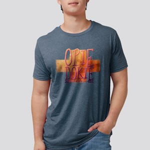 Opie Dokie T-Shirt