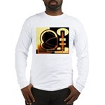 Passion for Excellence Collection Long Sleeve T-Sh
