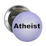 """ATHEIST"" 2.25"" Button (10 pack)"
