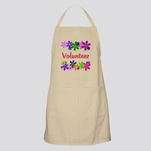 Volunteer BBQ Apron