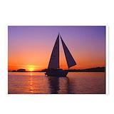 Lake lanier Postcards