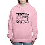 Death Valley National Park Sweatshirt
