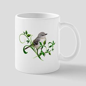 MOCKINGBIRD Mug
