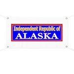 Alaska-2 Banner