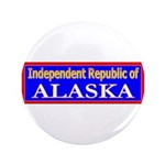 Alaska-2 3.5