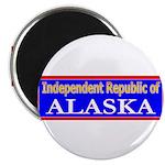 Alaska-2 2.25