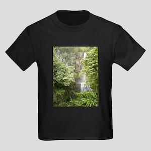 Caribiean Gifts Kids Dark T-Shirt