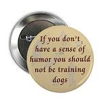 Sense of Humor 2.25