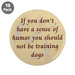 Sense of Humor 3.5