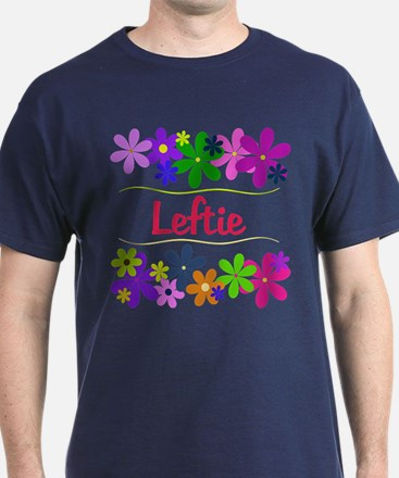 Leftie T-Shirt