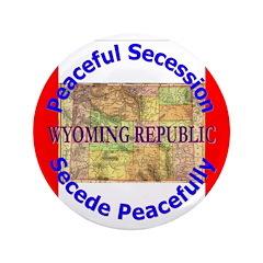 Wyoming-1 3.5
