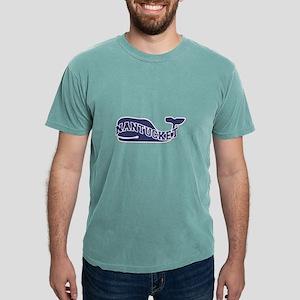 Nantucket Men's T-Shirt
