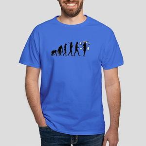 Nutritionist Dark T-Shirt