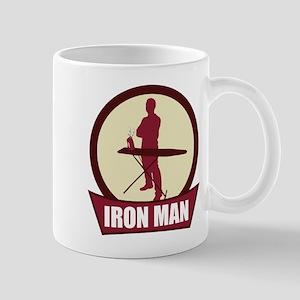 """""""Iron Man"""" Mug"""