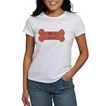 I Love my Yorkie Women's T-Shirt