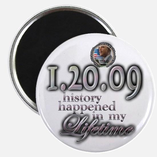 1.20.09 history - Magnet