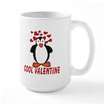 Valentine Large Mug