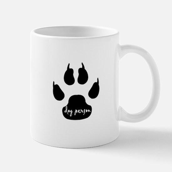 Cute Fitted Mug