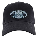 Watchtower Cap