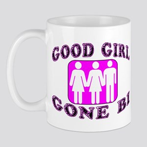 Good Girl Gone Bi Mug