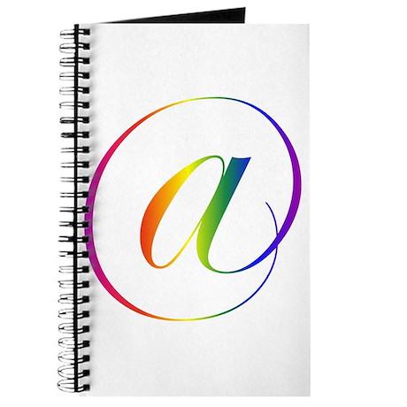 Asperand Journal