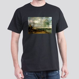 Brighton Dark T-Shirt