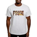 Piano Pride 2 Light T-Shirt