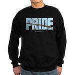 Bassoon Pride Sweatshirt (dark)