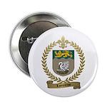 LAJEUNESSE Family Crest Button