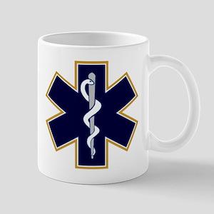 Rescue_1 Mugs