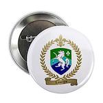 LABORGNE Family Crest Button