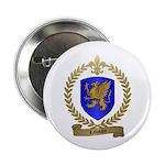 LABAUVE Family Crest Button
