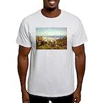 Genoa Light T-Shirt