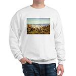 Genoa Sweatshirt