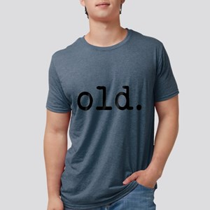 The Older I Get the Better I Used to Be T-Shirt