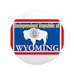 Wyoming-4 3.5