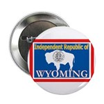 Wyoming-4 2.25