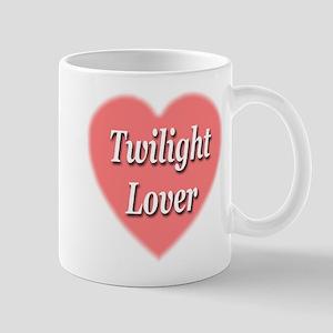 Twilight Lover Mug