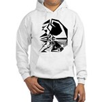 Persistence Collection Hooded Sweatshirt