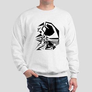 Persistence Collection Sweatshirt