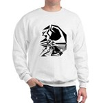 Persistence Collection Sweatshirt