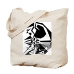 Persistence Collection Tote Bag