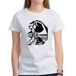 Persistence Collection Women's T-Shirt