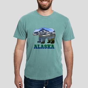 Alaskan Bear T-Shirt