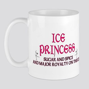 Get Sporty Mug
