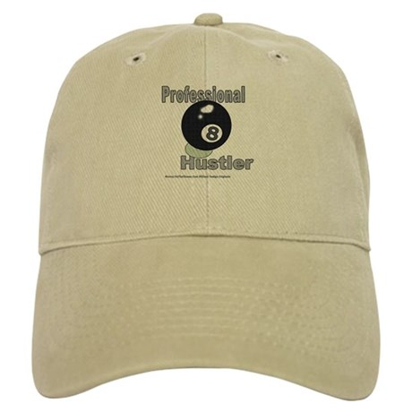 Billaird Hats and Pool Player Caps