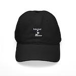 8 Ball Hustler Baseball Hat