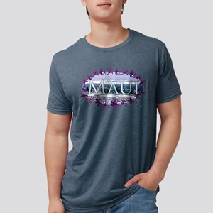 Maui is great for men or women! T-Shirt